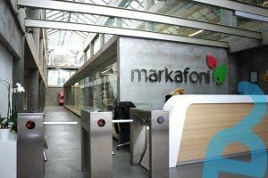 markafoni-yeni-ofis-fotografi-giris